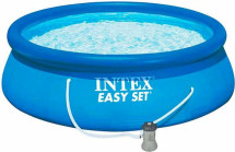 Бассейн Intex Easy Set 28142